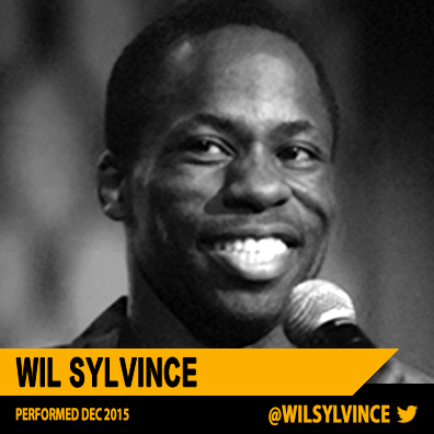 Wil Sylvince.jpg