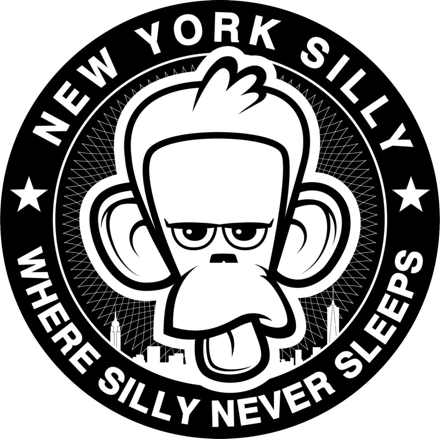 New York Silly Entertainment