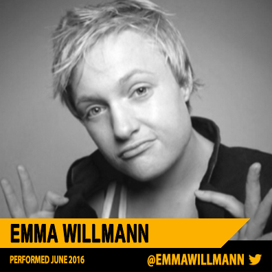 New York Silly Live - Emma Willmann.jpg