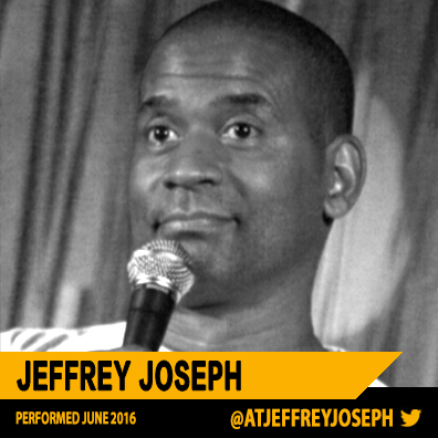 New York Silly Live - Jeffrey Joseph.jpg