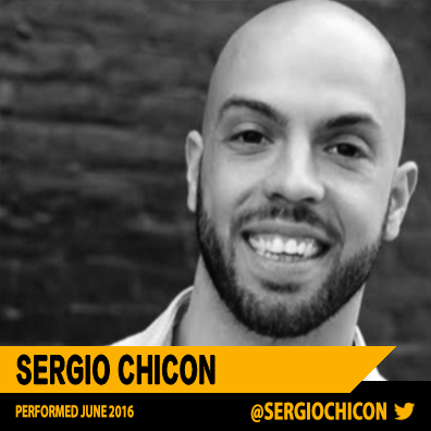 New York Silly Live - Sergio Chicon.jpg