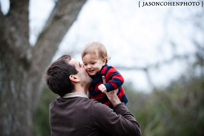 ©Jason Cohen Photography