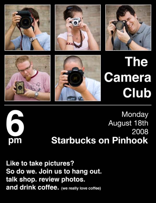 cameraclubblog.jpg