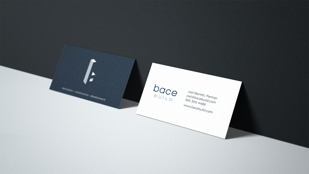 bace_business_card_portfolio.png