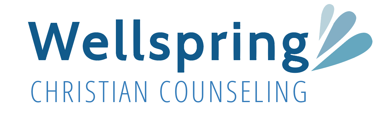 Wellspring Christian Counseling