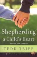 Shepherding a childs heart.jpg