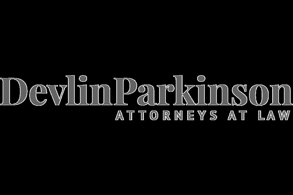 Delvin-&-Parkinson,-P.png