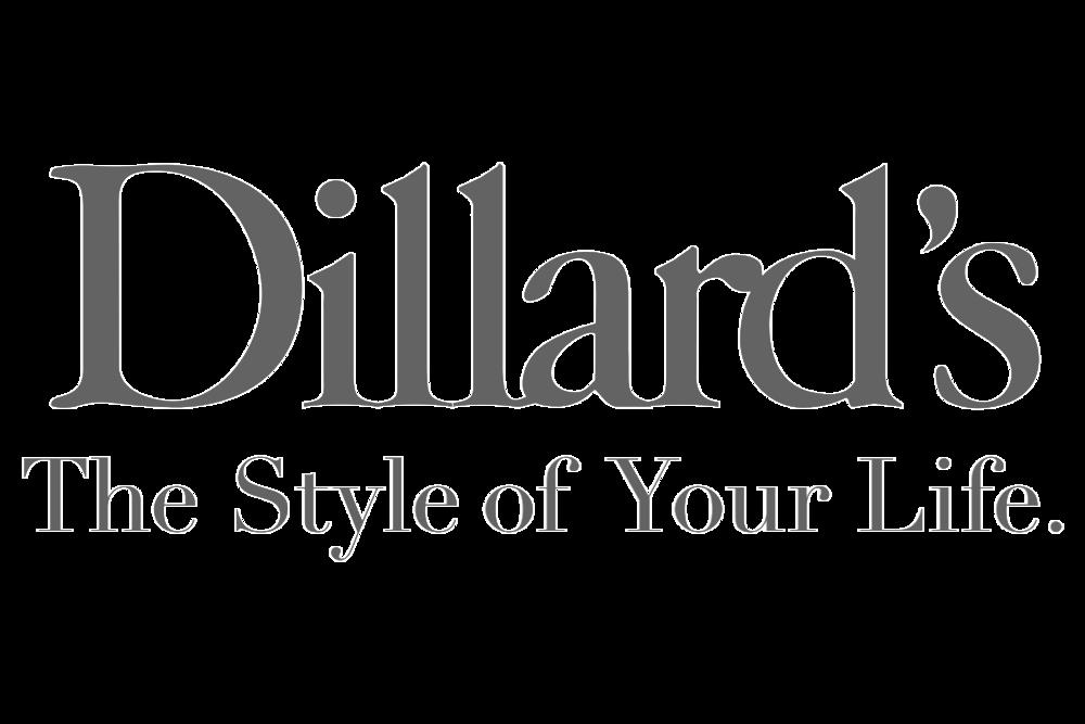 Dillard's-Logo.png