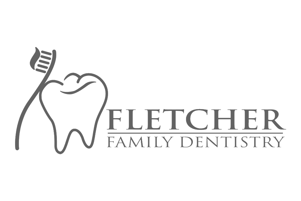 Fletcher-Family-Dentistry-Logo.png