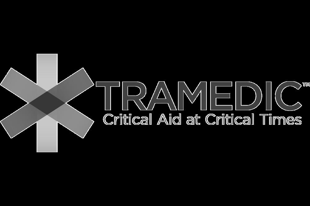Tramedic-Logo.png