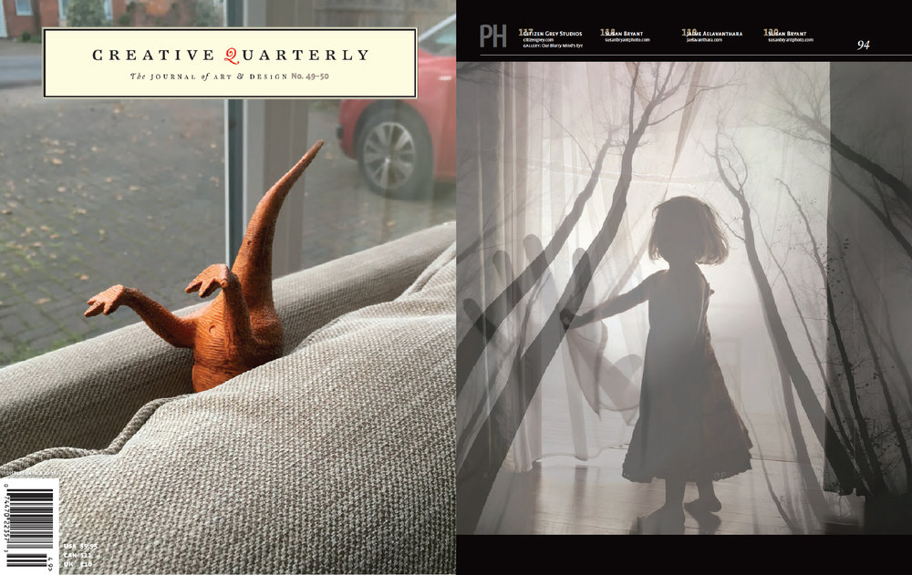Creative Quarterly Feature-01.jpg