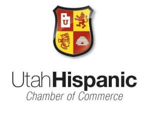 Utah Hispanic Chamber of Commerce