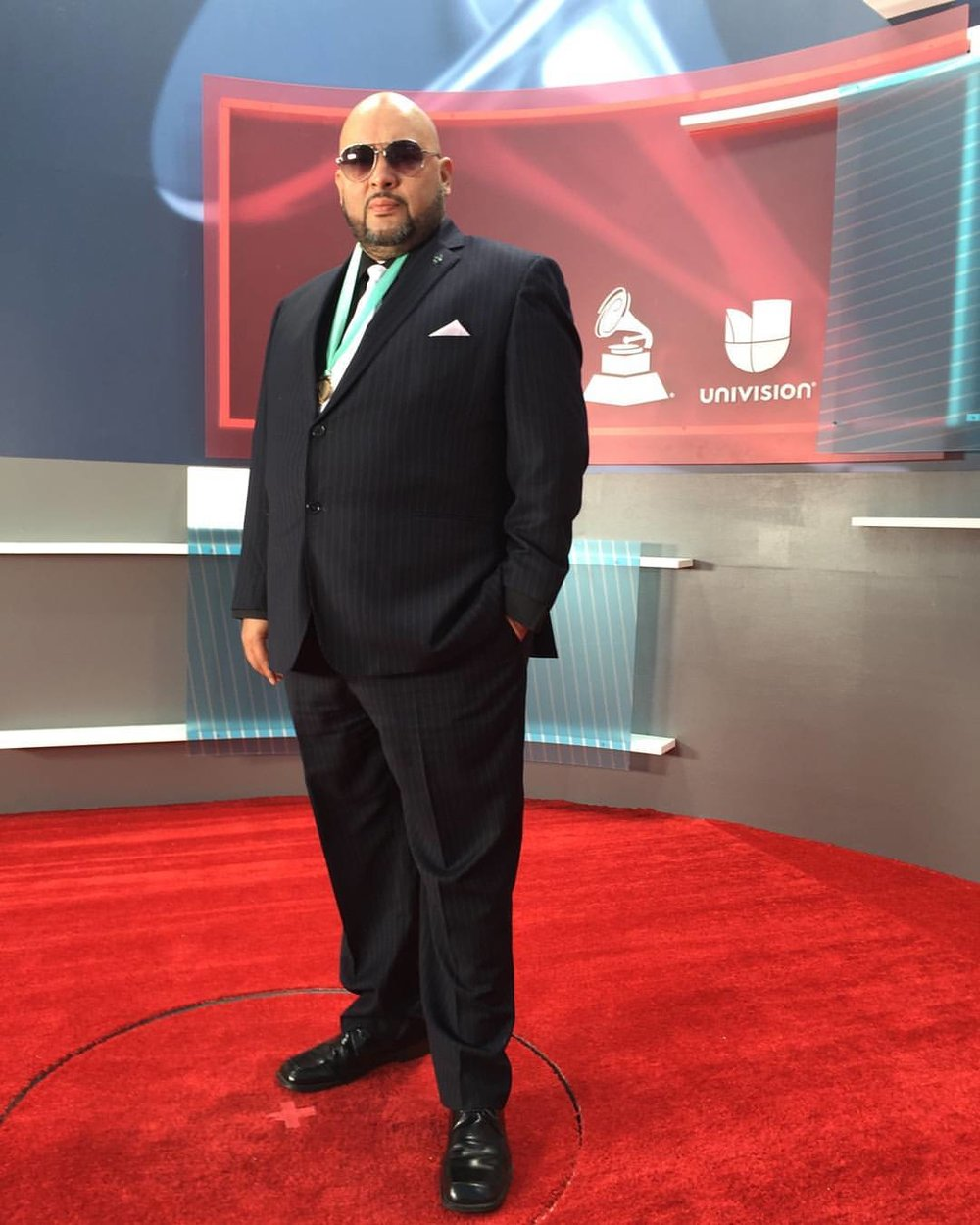 David Rolas Latin Grammy Nomination.jpg