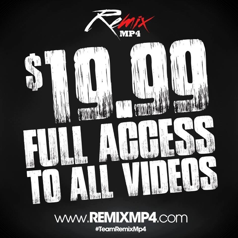 Remixmp4.com