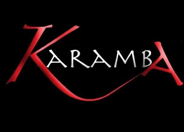 Club Karamba