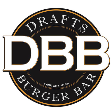 Draft's Burger Bar