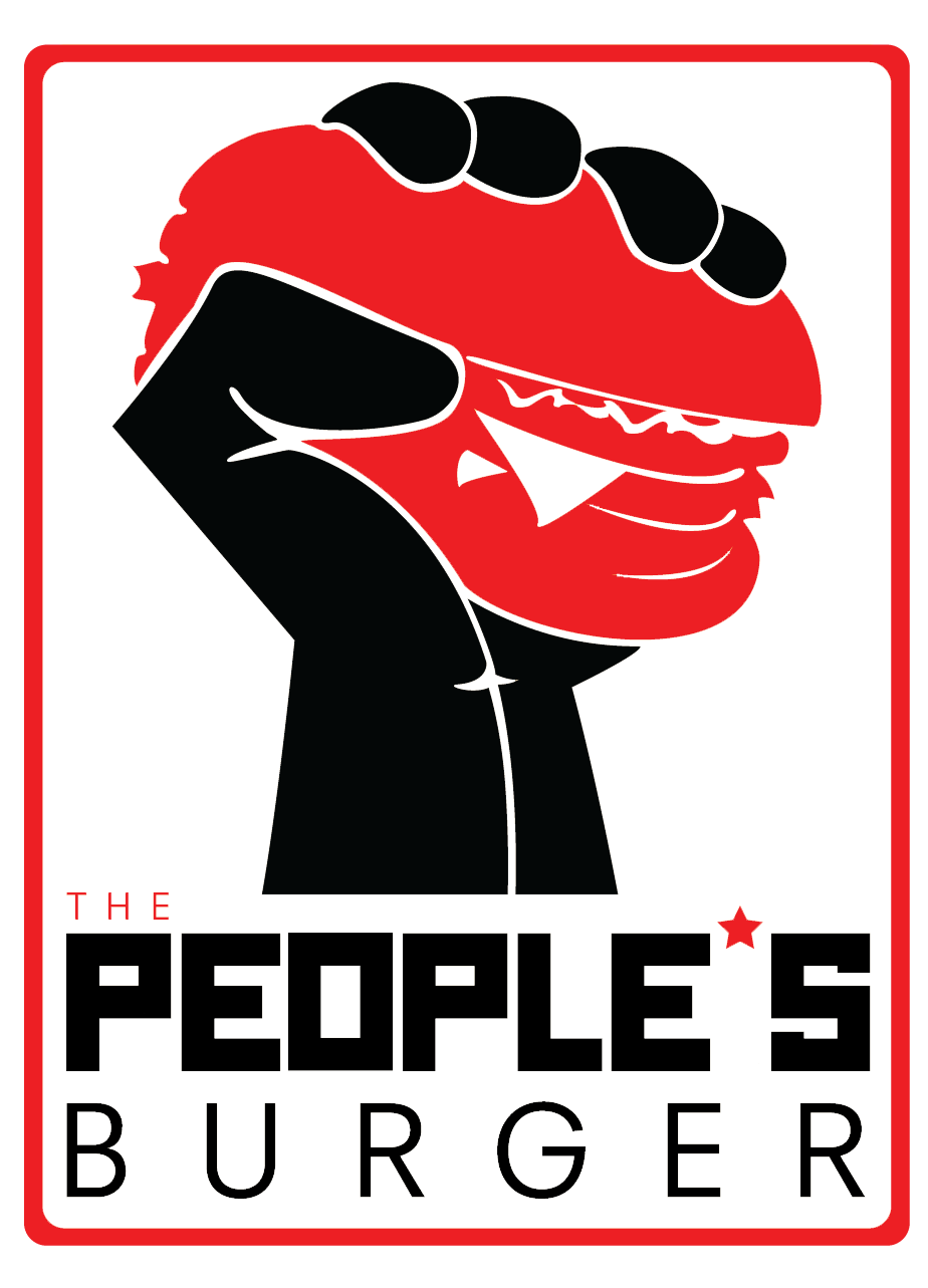 peoples_burger_logo.png