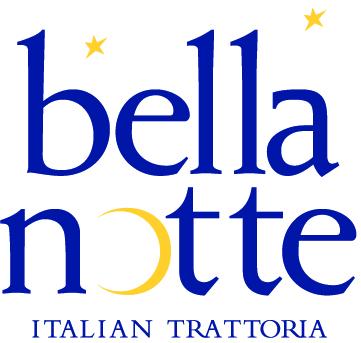 Bella Notte Color.jpg