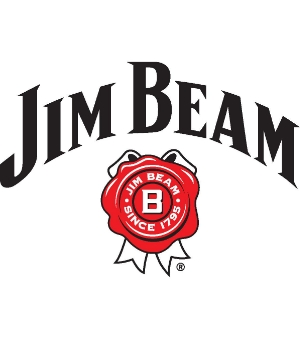 Event Sponsored by Jim Beam