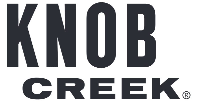 knob.PNG