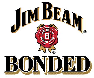 JimBeam_Bonded.png
