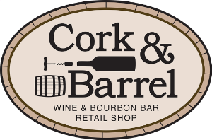 The 2016 Bourbon Social Series is Presented by Cork & Barrel