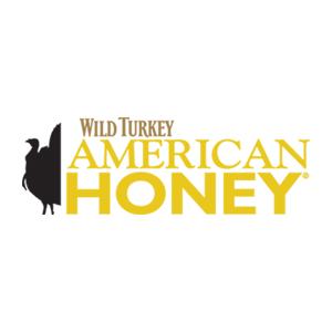 AmericanHoney300x300.png