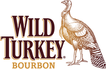 wild-turkey-logo.png