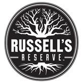 russells-reserve.jpg