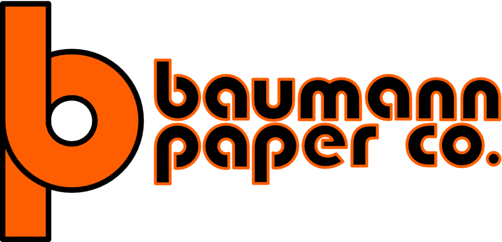 Baumann_Logo_color_vector_eps.png