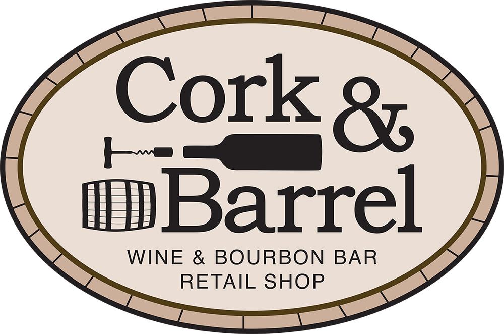 2016 Bourbon Social Series is presented by Cork and Barrel