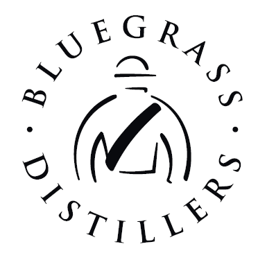 bluegrass distillers.PNG
