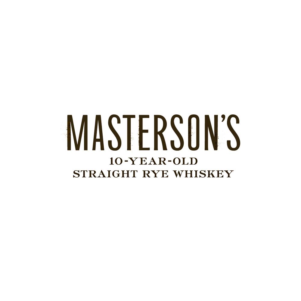 mastersons_logo_rye.jpg