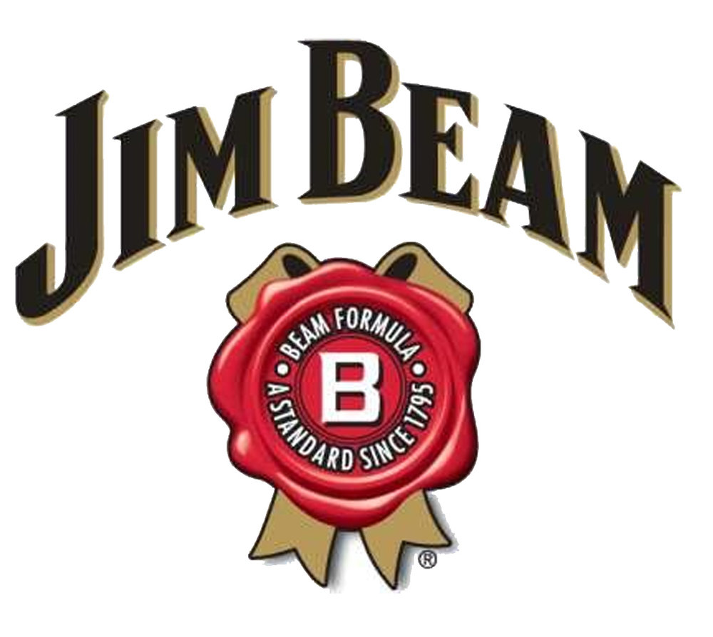 JimBeam-Logo.jpg