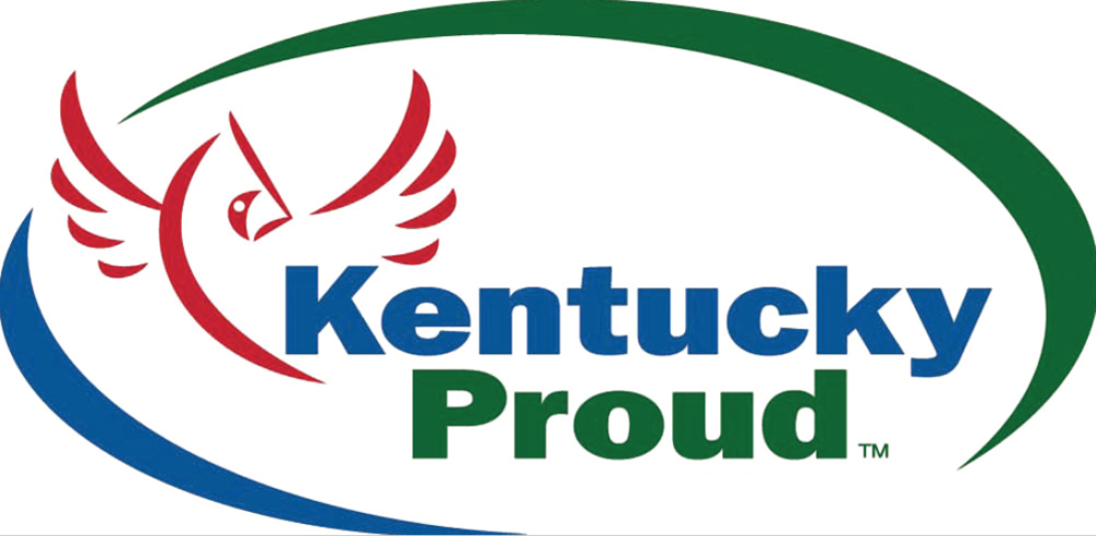ky proud.PNG