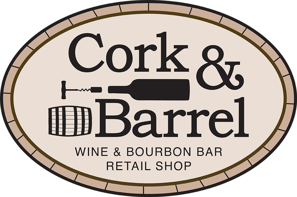 Cork and Barrel Logo RGB 72dpi JPG.jpg