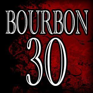 Bourbon 30.jpg