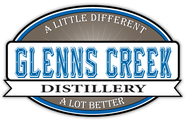 Glenns Creek.png
