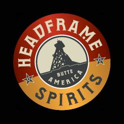 headframe-logo.png