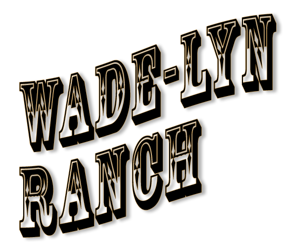 Wadelyn Ranch.png