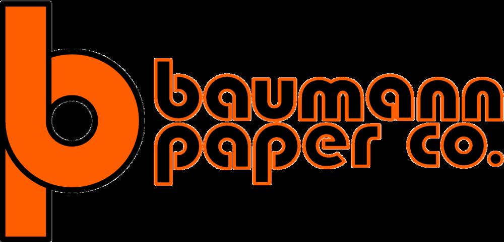 Baumann_Logo_color_vector_eps.png