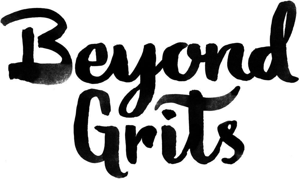 Beyond Grits Logo- Final Black[1].jpg