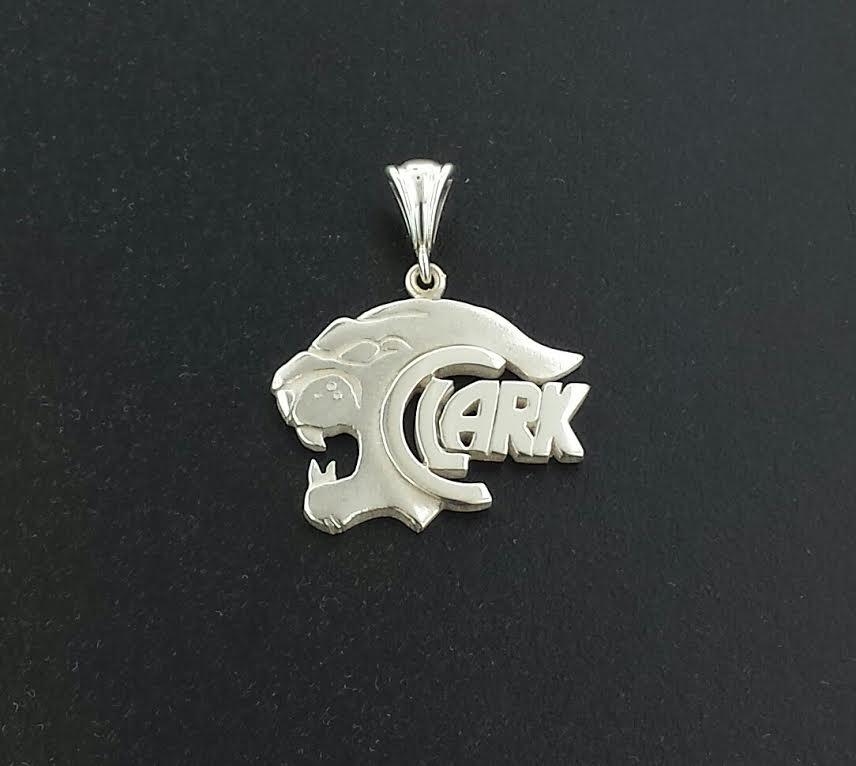 RedTree Custom Jewelry Design
