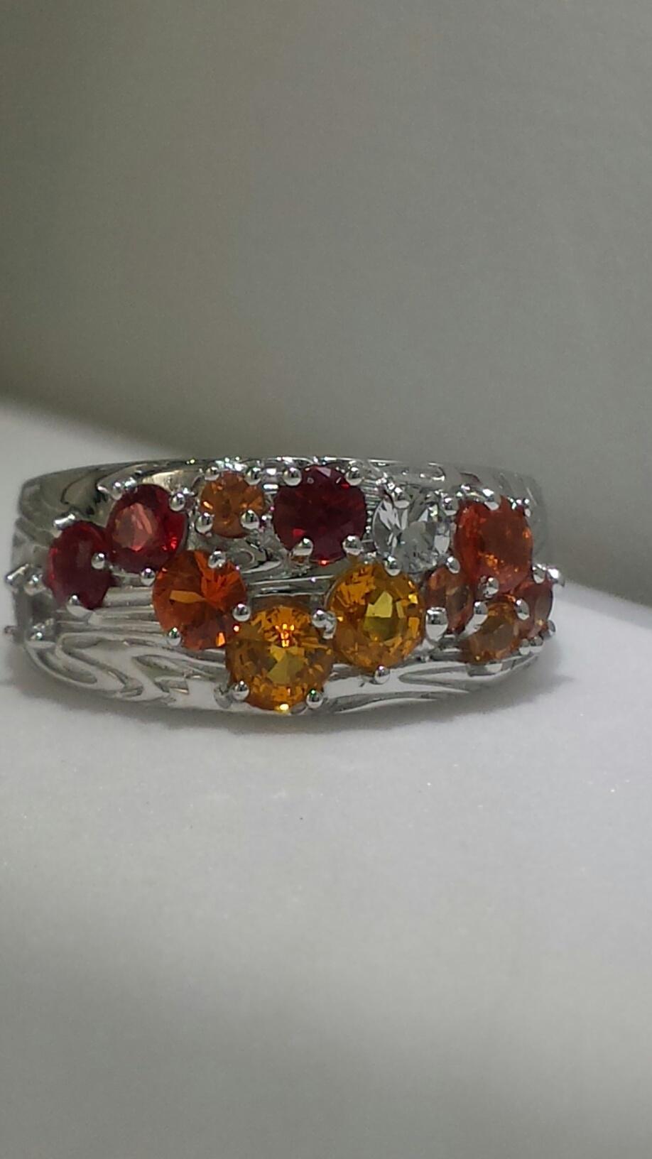Red Tree Custom Jewelry
