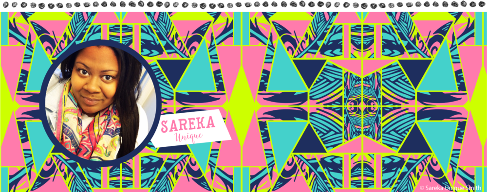 Sareka_Smith_Surface_Pattern_dot_and_flow_header