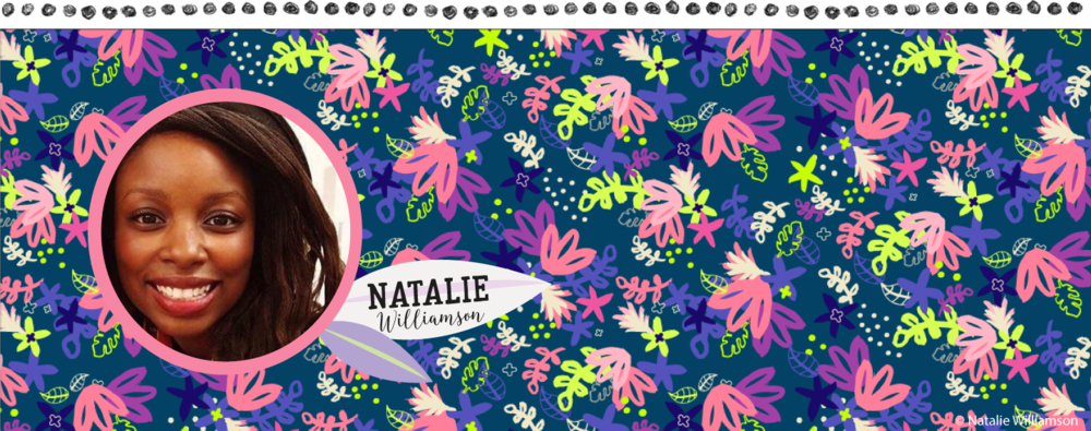 natalie_williamson_Floral_Surface_pattern_Design
