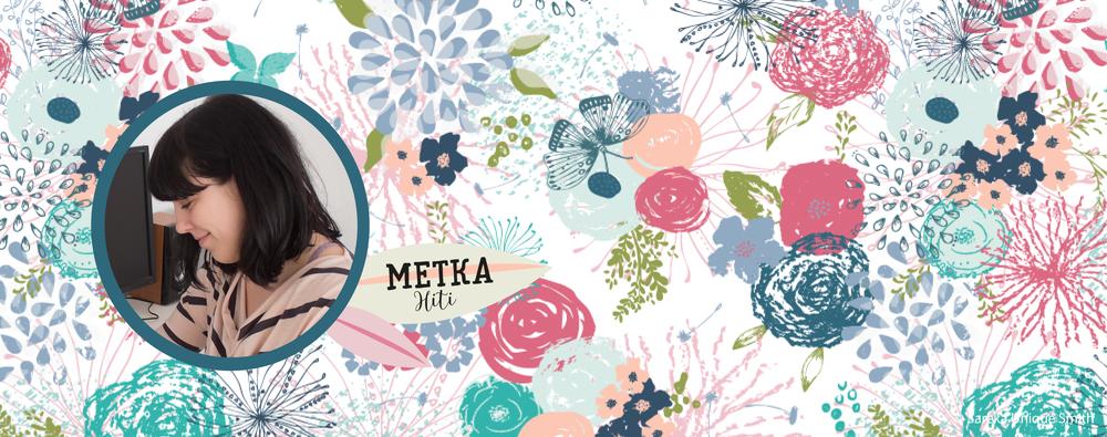dot-and-flow-website-headers-metka-hati.png