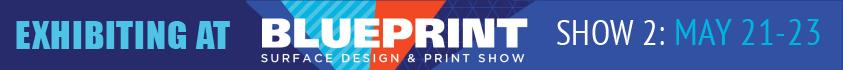 Blueprint-exhibitors_2017