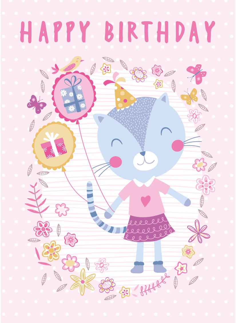 cat_birthday card_martamunte-01.jpg