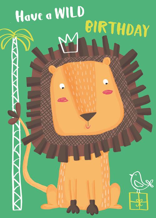 birthday_lion_card_martamunte.jpg